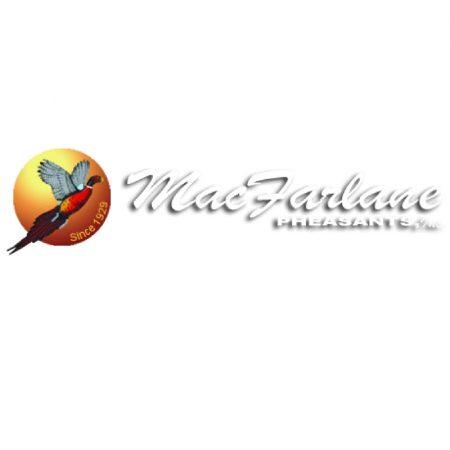 McFarlane Logo