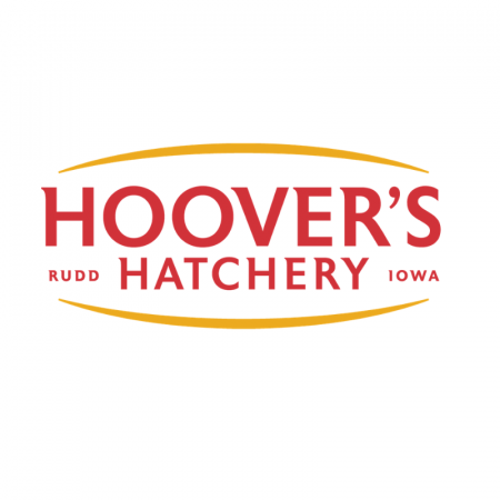 Hoover's Hatchery